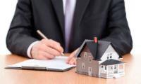 Приватизация муниципальной квартиры