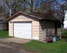 Как узнать владельца гаража по адресу
