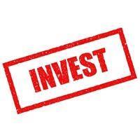 Инвестиционные проекты: что это, как оценить 2017