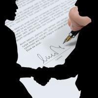 Особенности исчисления срока давности по кредитным договорам
