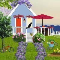 Регистрация садовых домов по закону