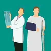 Изображение - Как инвалиду получить максимальную помощь от государства - личный взгляд f1d18994-25f9-4ce0-8c0d-5215d93d91eb