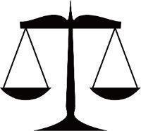 Освобождение от ипотеки через суд агенство реструктуризации долгов
