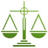 Законодательный регламент межевания земельных участков