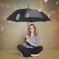 Как физическому лицу признать себя банкротом перед банком: пошаговая инструкция 2017