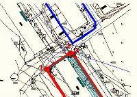 Как оформить кадастровый план земельного участка