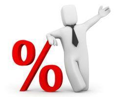 Как вернуть проценты по автокредиту