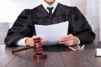 Как отменить судебный приказ