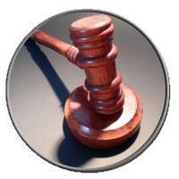 Раздел лицевых счетов через суд