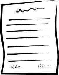 Как составить иск о расторжении кредитного договора с банком