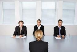 Как в кризис найти работу: советы и правила