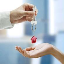 Сколько времени занимает покупка квартиры