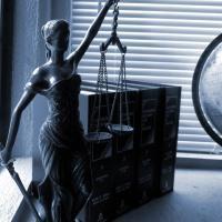 Пропущен срок вступления в наследство по закону без уважительной причины