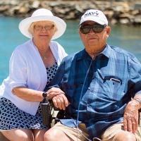 Наследство по закону брат наследодателя пенсионер и сын пенсионер