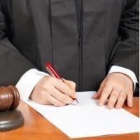 Процессуальные особенности апелляции