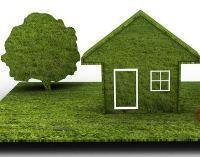 Отказ от собственности на земельный участо