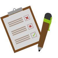 Общие правила продажи земельных участков