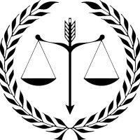 Права и обязанности сторон при проведении экспертизы