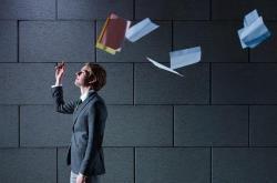 Как уволиться без отработки двух недель 2017: все возможные способы