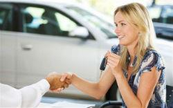 Если машина куплена в кредит обязательно страховать каско каждый год
