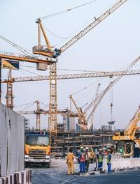 Инвестиции в строительство жилья 2017: советы, доходы, риски