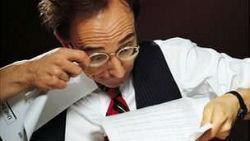 Как оспорить кредитный договор в банке