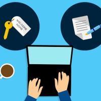 Какие документы нужно проверить