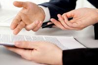 Изменение условий кредитного договора: особенности