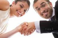Несет ли ответственность жена за кредиты мужа?