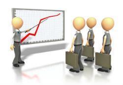 4 лучшие внутридневные стратегии Форекс