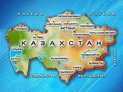 Как получить вид на жительство в россии гражданам казахстан