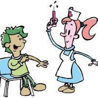 Когда нельзя отказаться от вакцинации