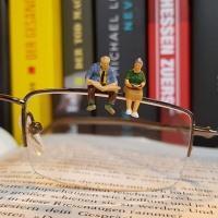Особенности назначения пенсии безработным предпенсионерам