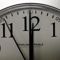 как рассчитать срок давности по кредиту банк втб часы работы спб