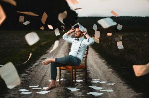 Налоги онлайн переводы с кого и сколько