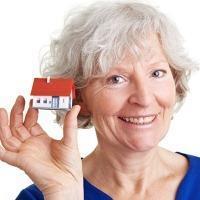 Ипотека пенсионерам в Cбербанке: условия в году, процентная ставка