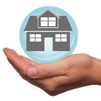 Как получить льготное жилье