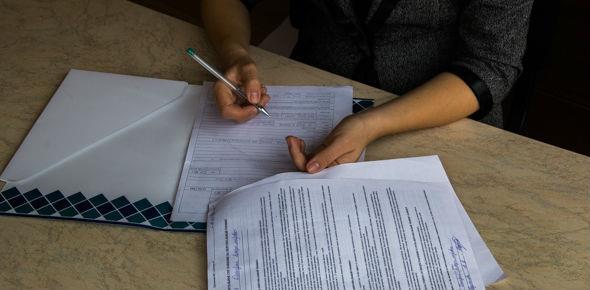 Документы для дарения квартиры - доли, дочери, сыну, родственнику