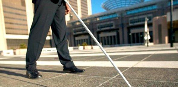 Инвалиды третья группа налоговые вычеты