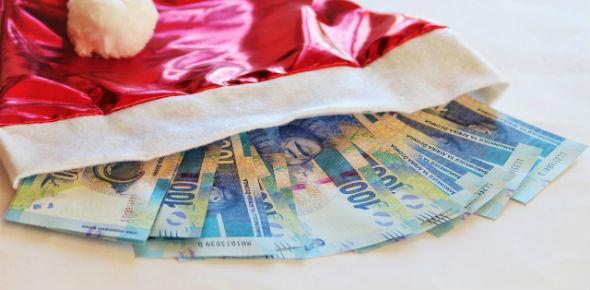 Нецелевое использование денежных средств: статья, ответственность