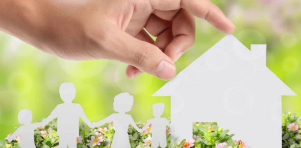 Документы в ПФР для погашения ипотеки материнским капиталом