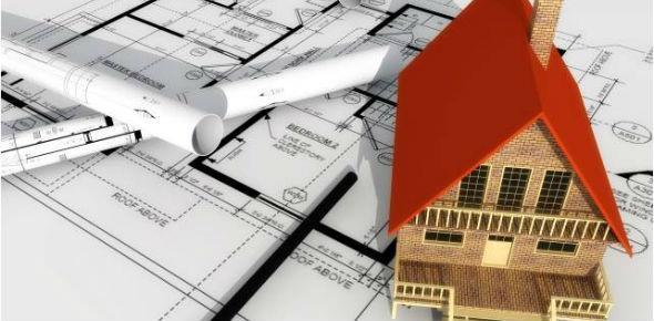 Чем грозит покупка квартиры с неузаконенной перепланировкой?