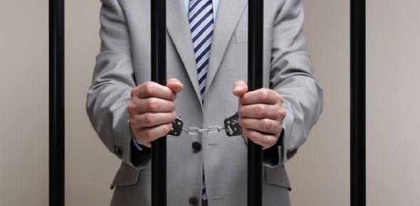 Как написать ходатайство о снятии судимости: образец 2020