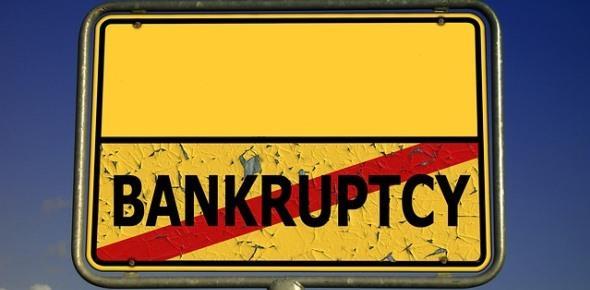 Банкротство юридических лиц в 2020 году пошаговая инструкция процедуры