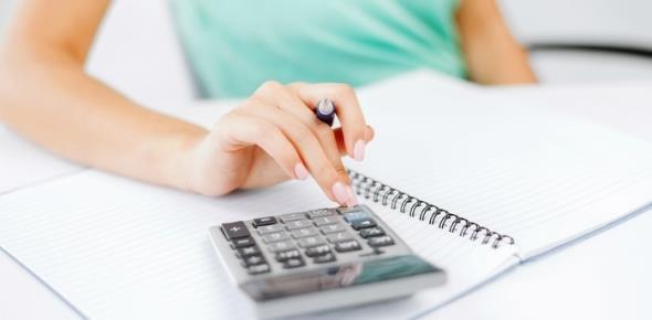 Налоговая требует вернуть имущественный вычет на квартиру