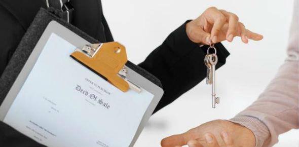 Дарение квартиры в ипотеке: можно ли подарить квартиру в ипотеке или ее долю ребенку или родственнику