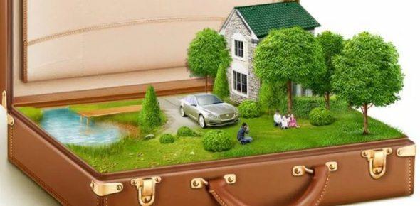 Что нужно для того чтобы оформить выкуп земли из аренды в собственность