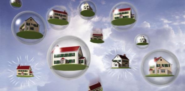 Ипотечный брокер стоимость услуг в 2020 году должностные обязанности договор