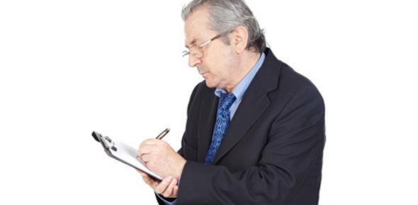 консультация юриста по договорам долевого участия