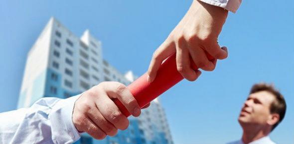 Переуступка права на квартиру. Что такое переуступка и зачем она нужна?